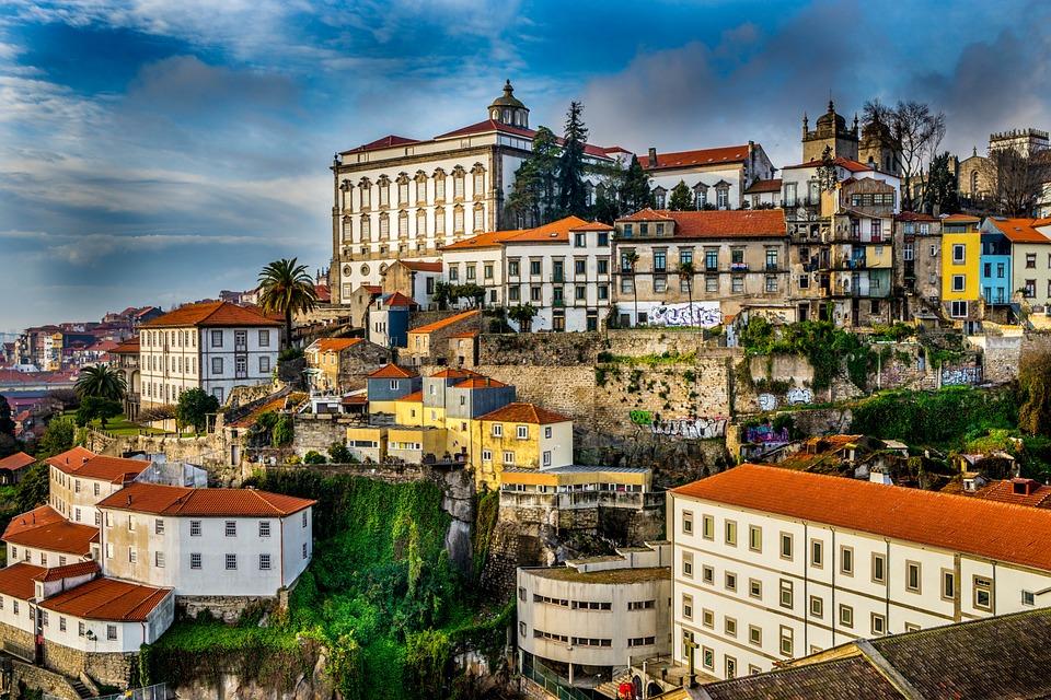 portugal-dernière minute