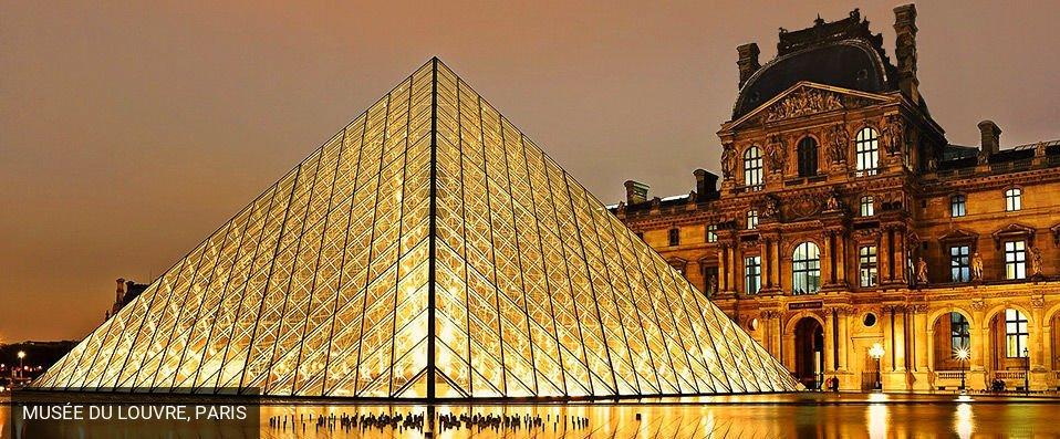Paris-France-dernière minute