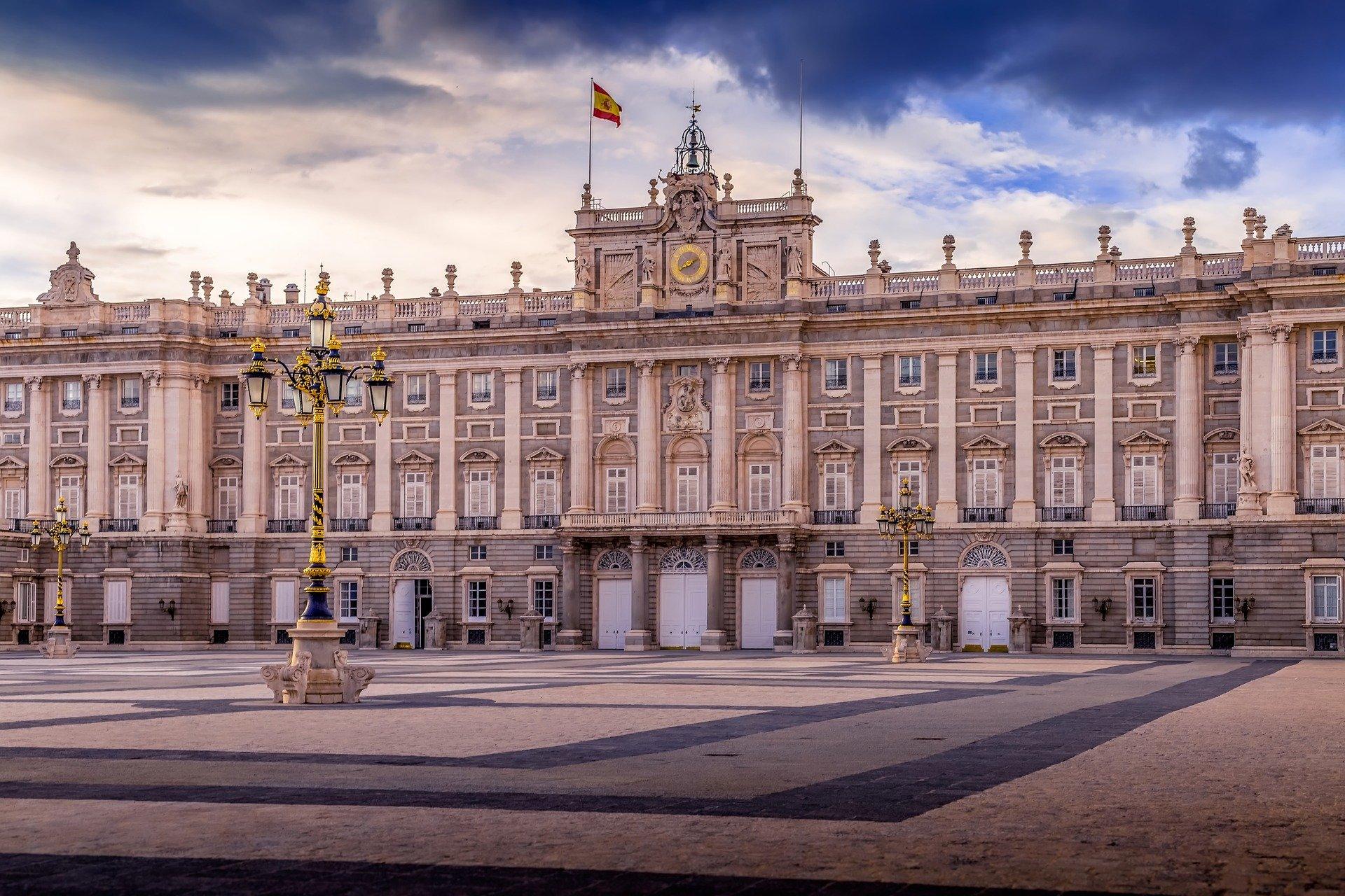 Espagne-decouverte-dernière minute