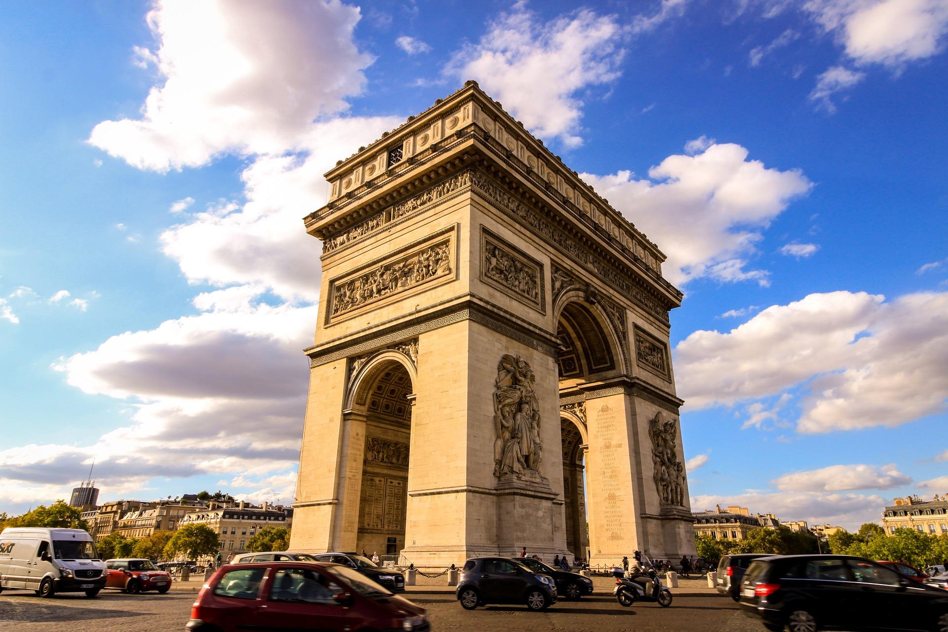 France-dernière minute