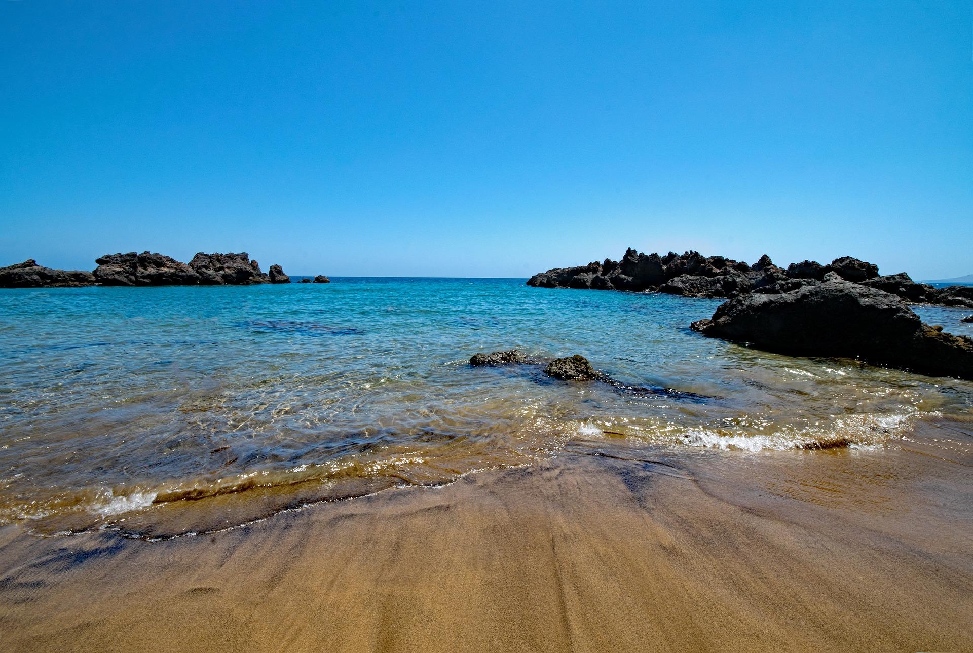 Lanzarote-Canaries-Espagne-dernière minute