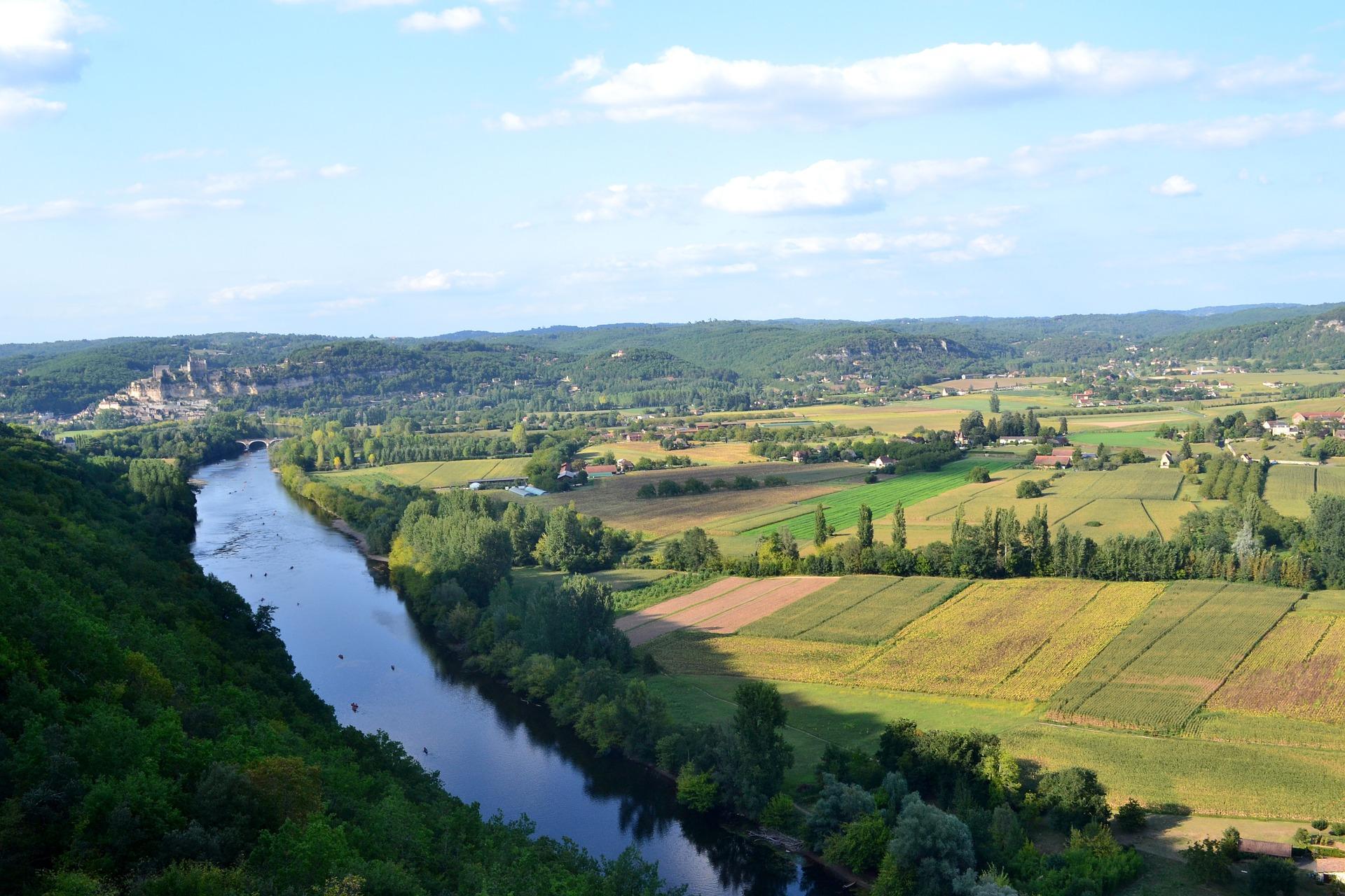 Aquitaine-France-dernière minute