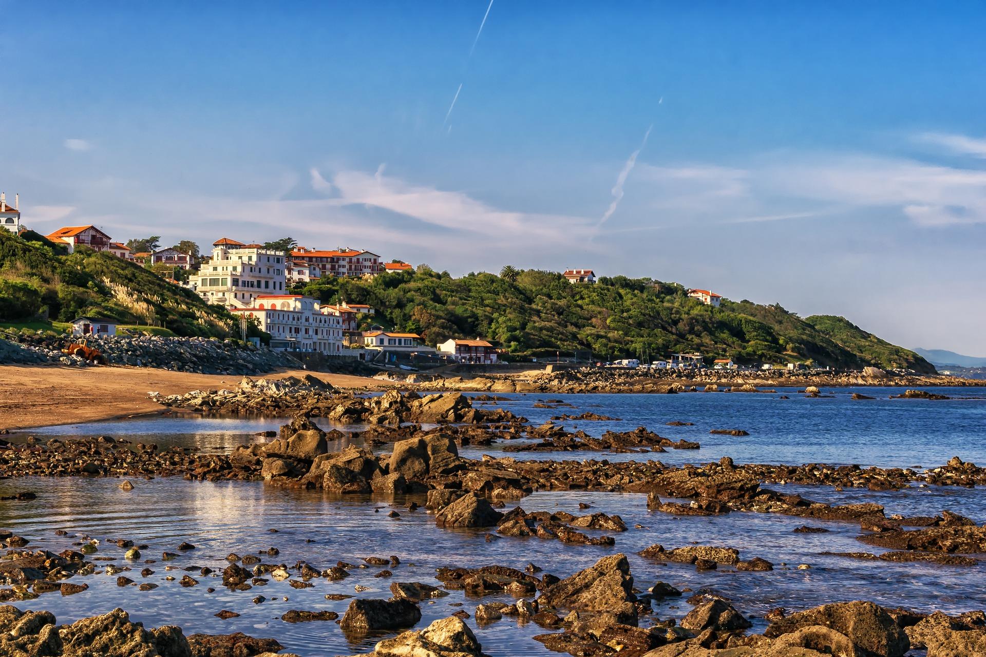Bretagne-France-dernière minute