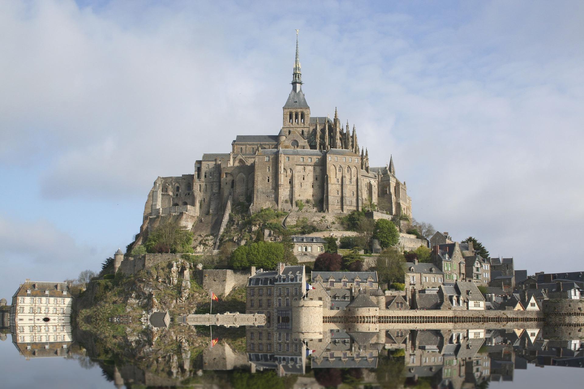 Normandie-France-dernière minute