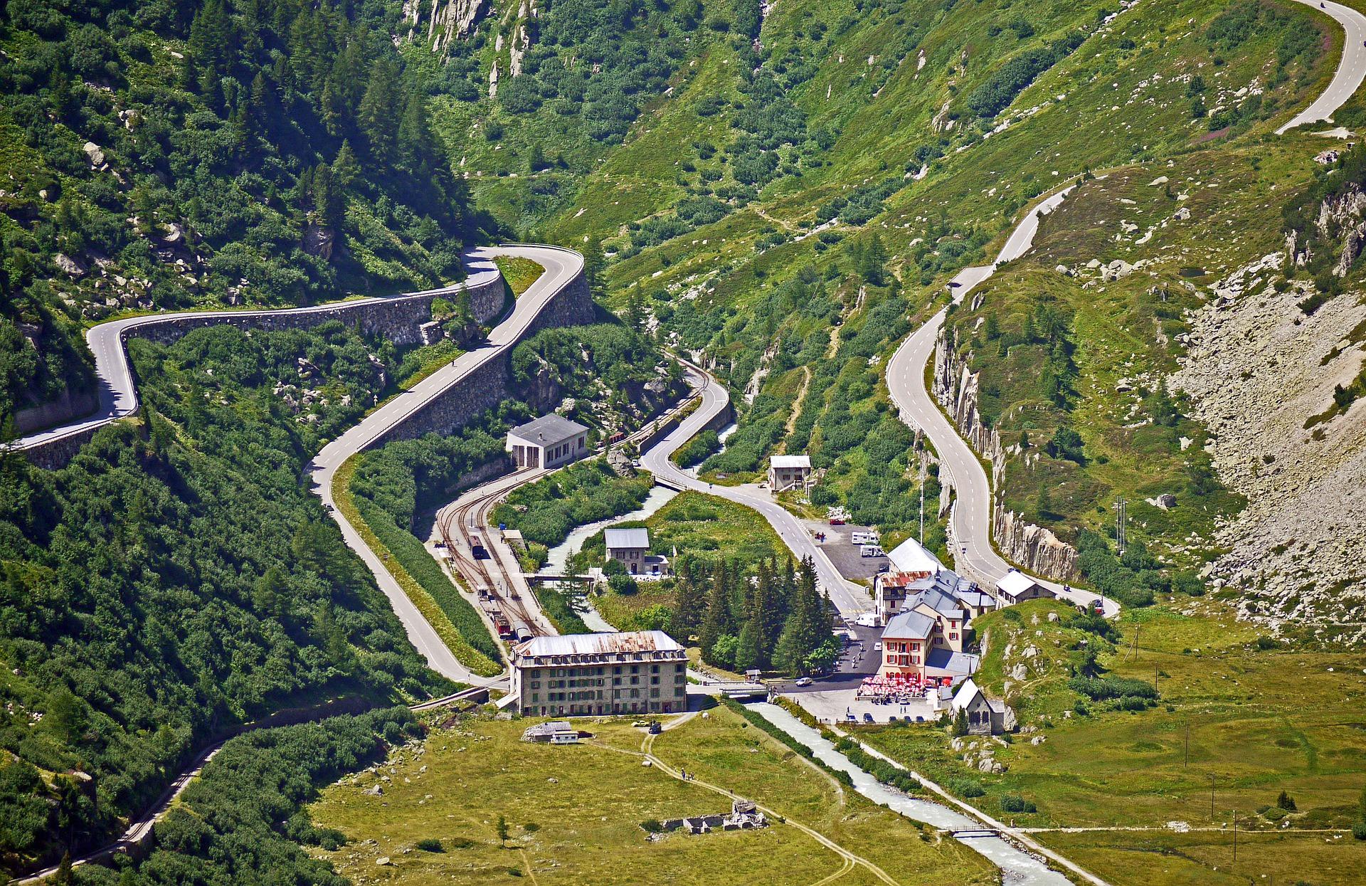 Rhône Alpes-France-dernière minute