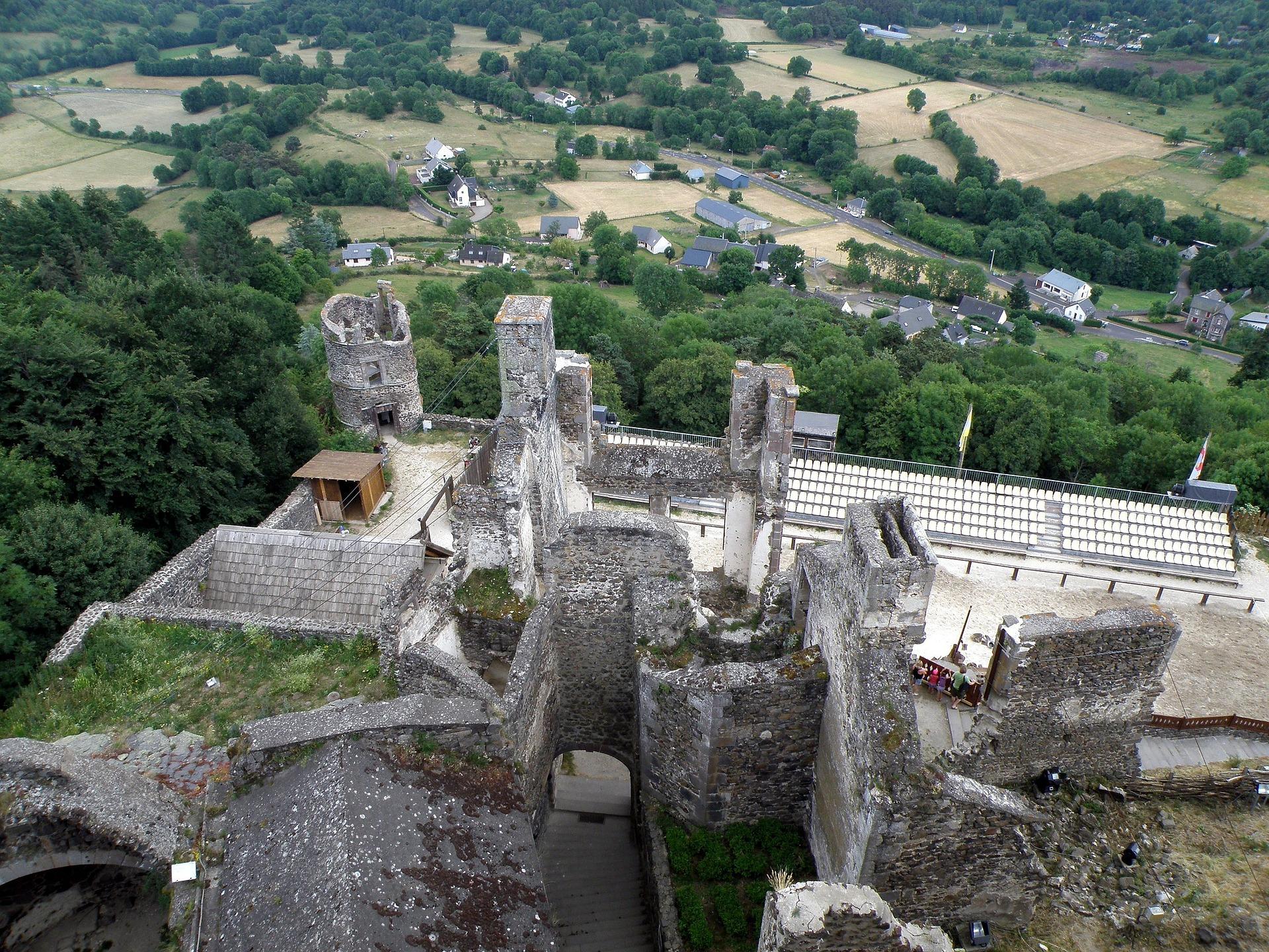 Auvergne-France-dernière minute