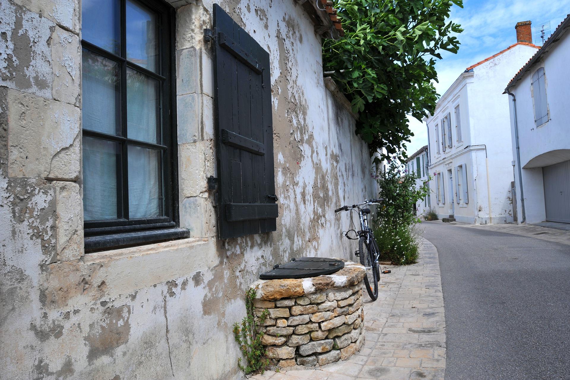 Nouvelle aquitaine-France-pas cher