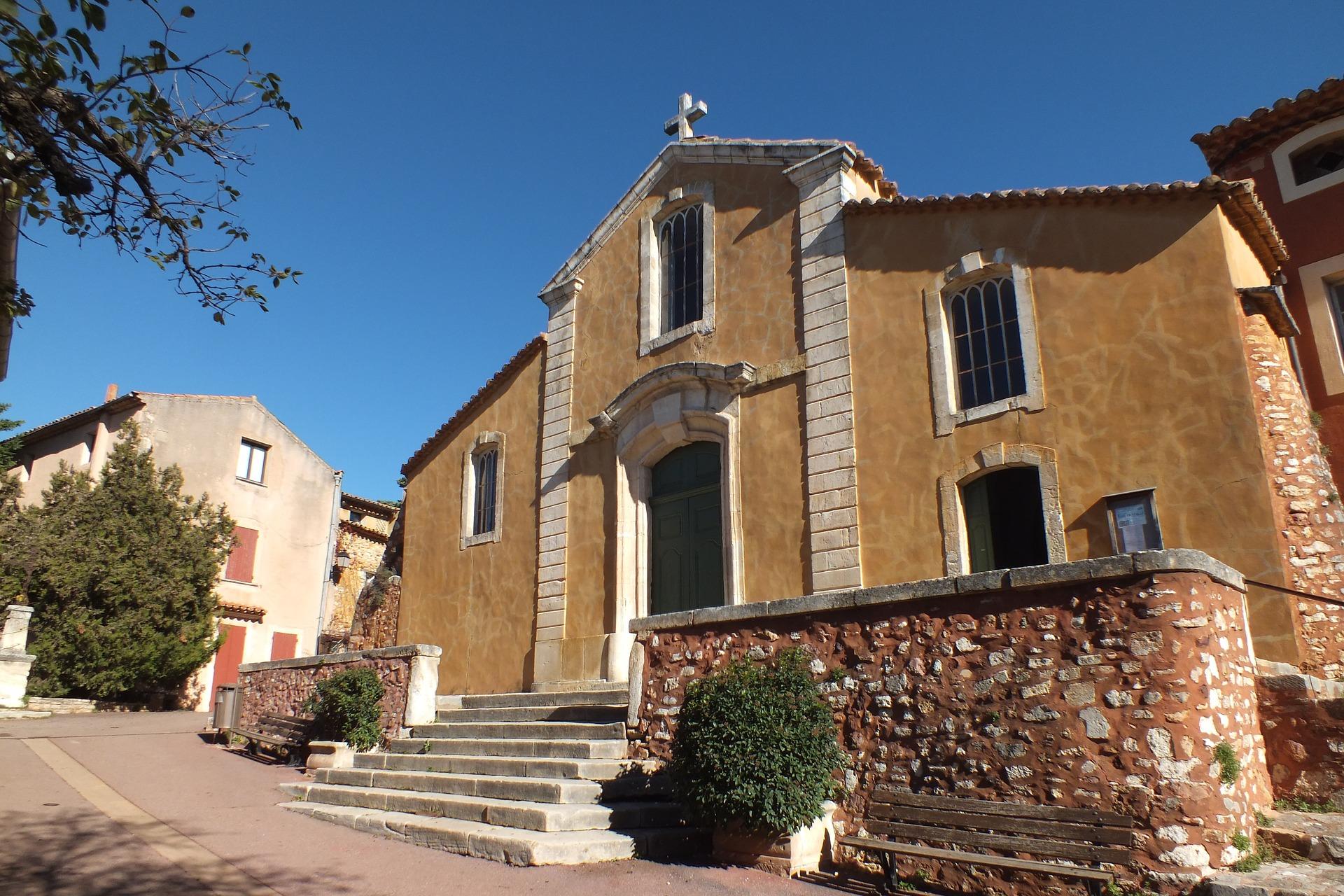 Occitanie-Languedoc-Roussillon-France-dernière minute