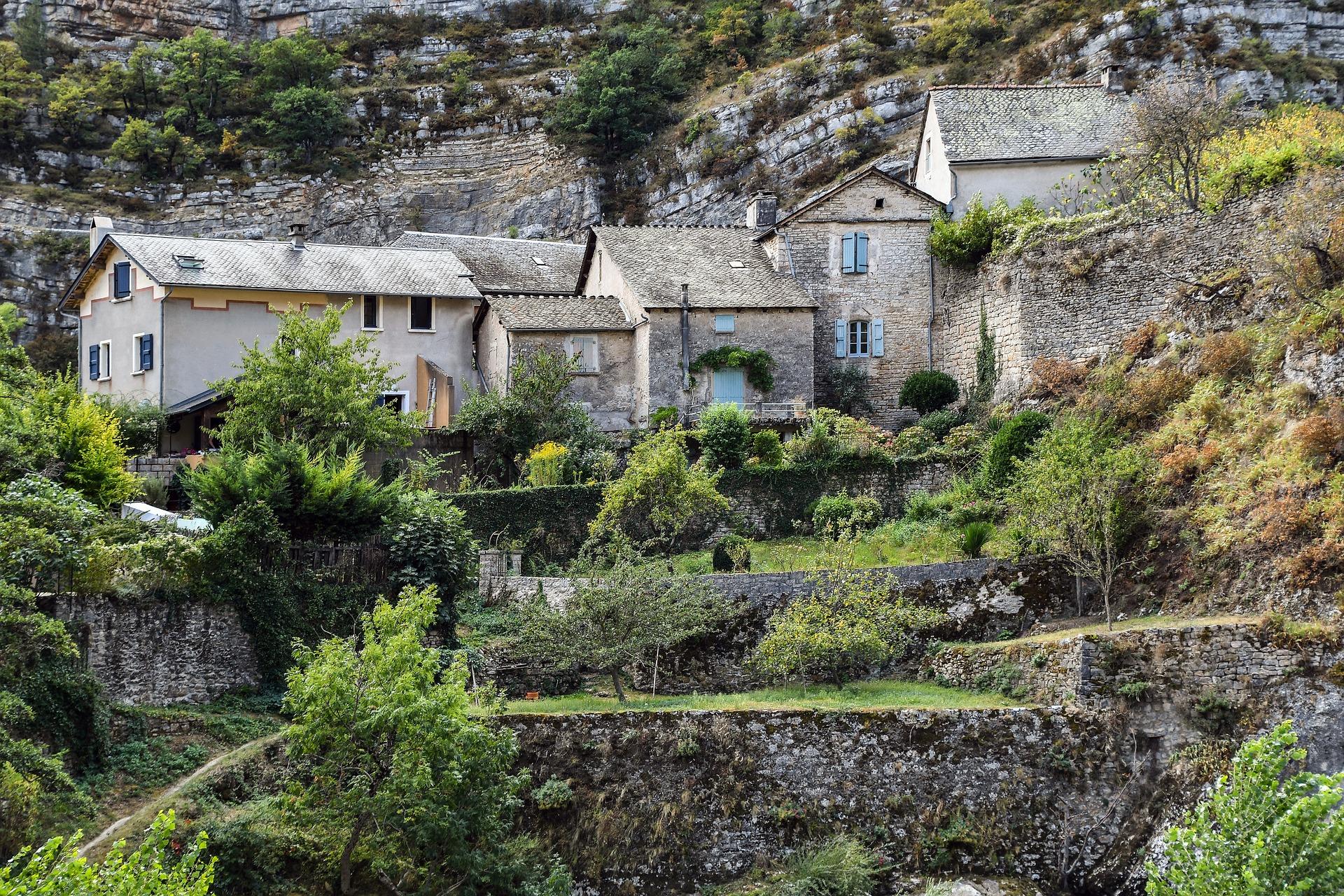Occitanie-Languedoc-Roussillon-Lozère-France-dernière minute