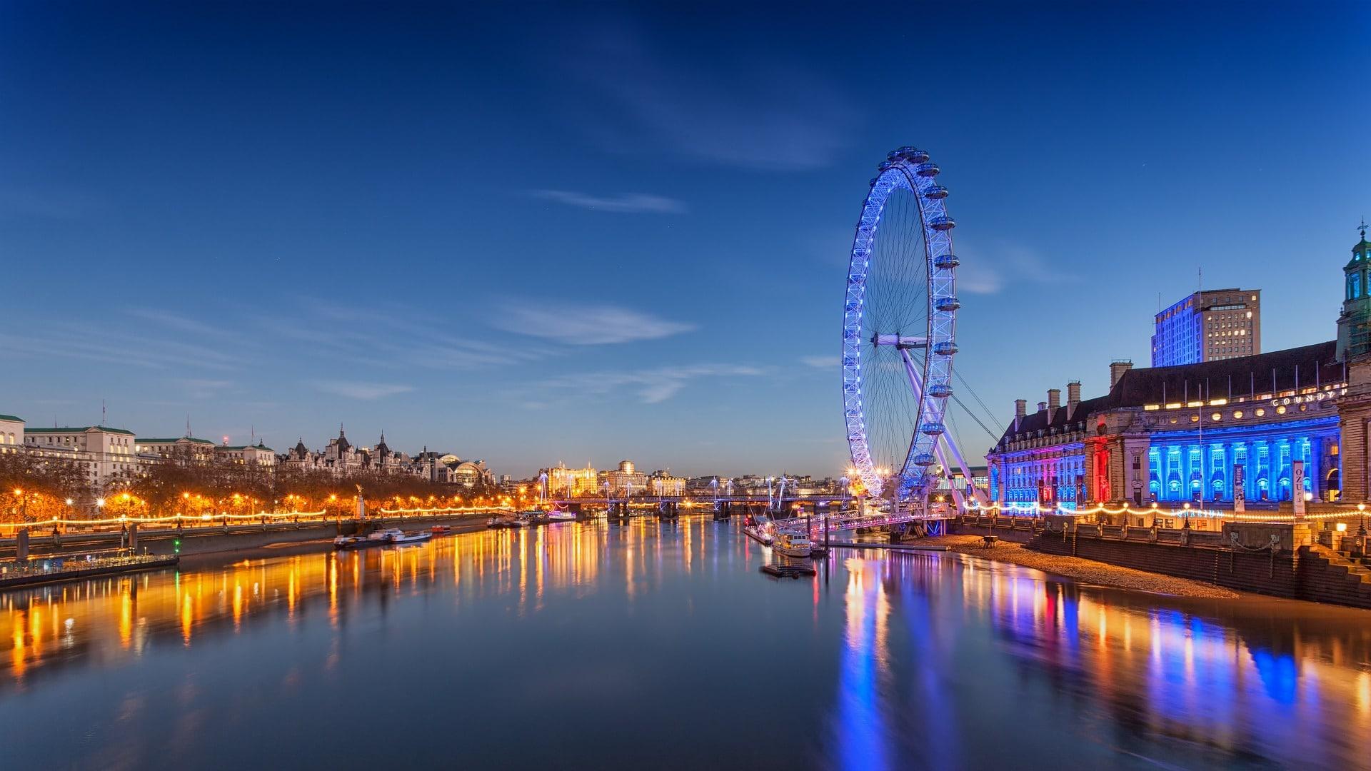 Week-end-Londres-dernière-minute-pas-chers