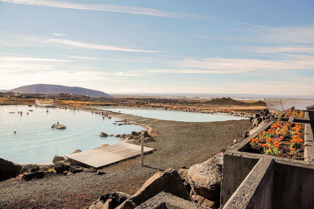 Séjours-Thalasso-Bienfaits-soins-eau-de-mer