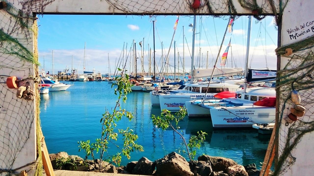 Séjour-week-end-romantique-Fuerteventura-Iles-Canaries