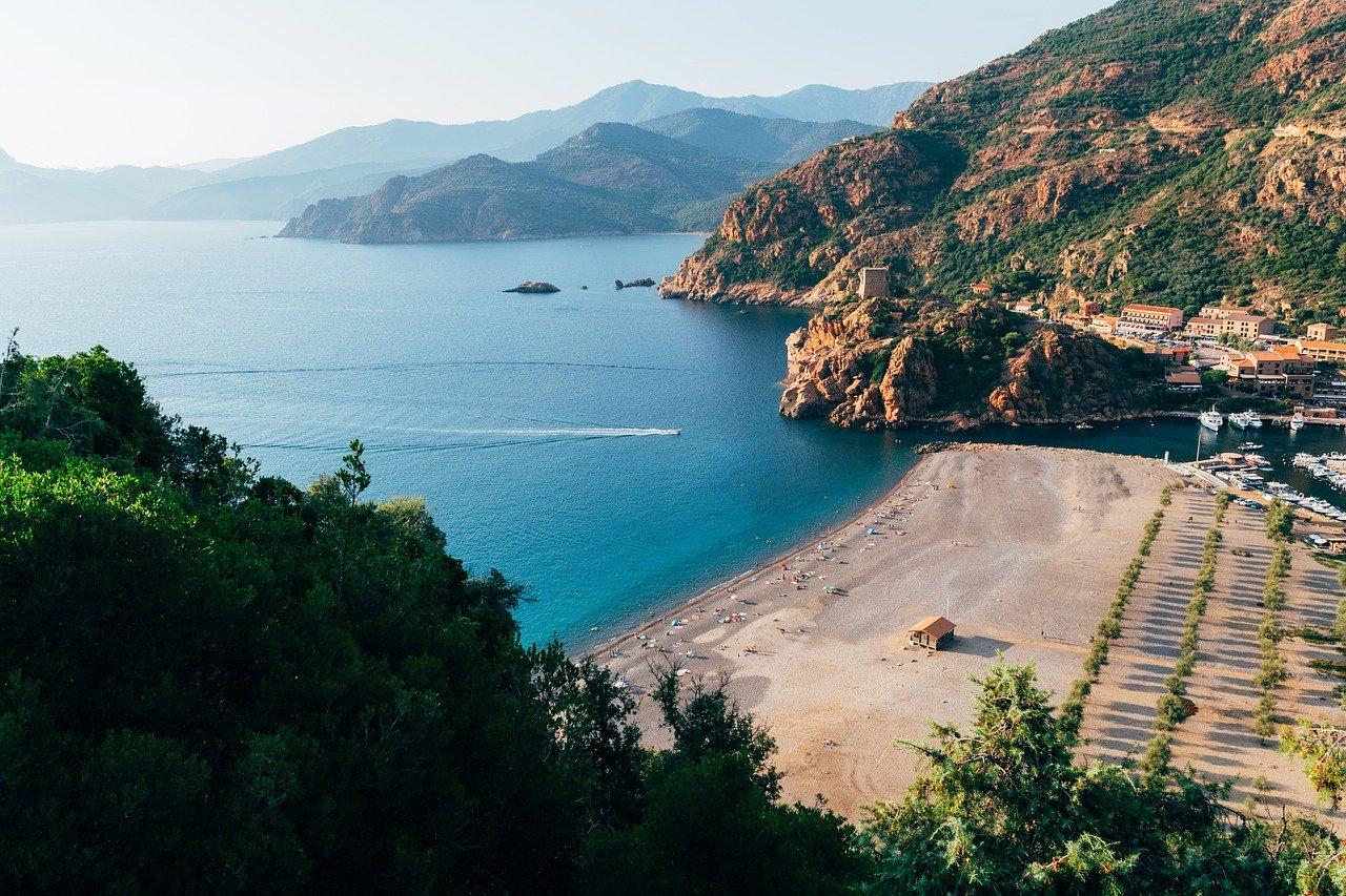 10-plus-belles-plages-France